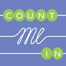 Count Me In! - Math Camp for Girls