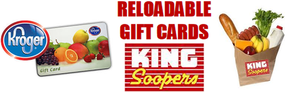 Image result for king soopers gift cards for schools